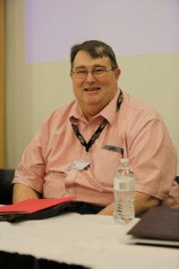 Eric R. Samuelsen