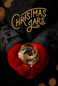 Christmas Jars Movie