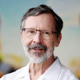 Edwin Catmull