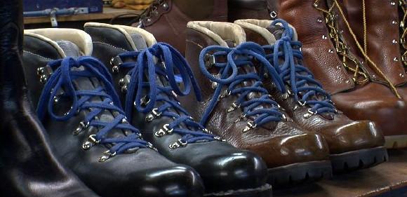 Merrell Footwear