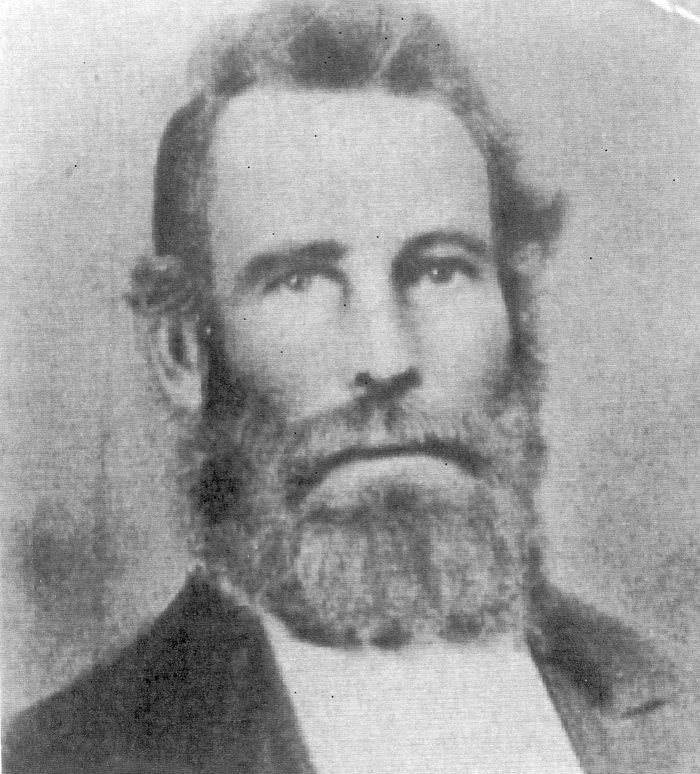 William Tait