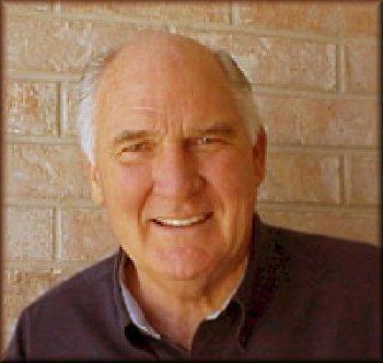 Ed Jolley Pinegar