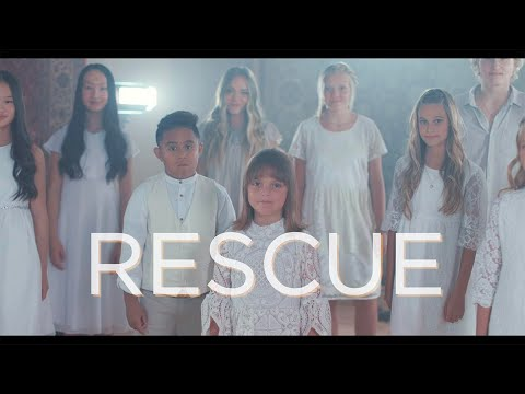 Latter-day Saint Musicians Lend Their Voices to Help Raise Awareness about Human Trafficking