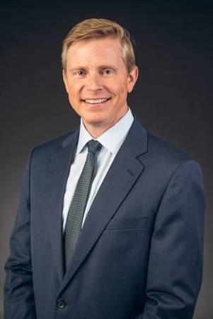 Jonathan E. Johnson III
