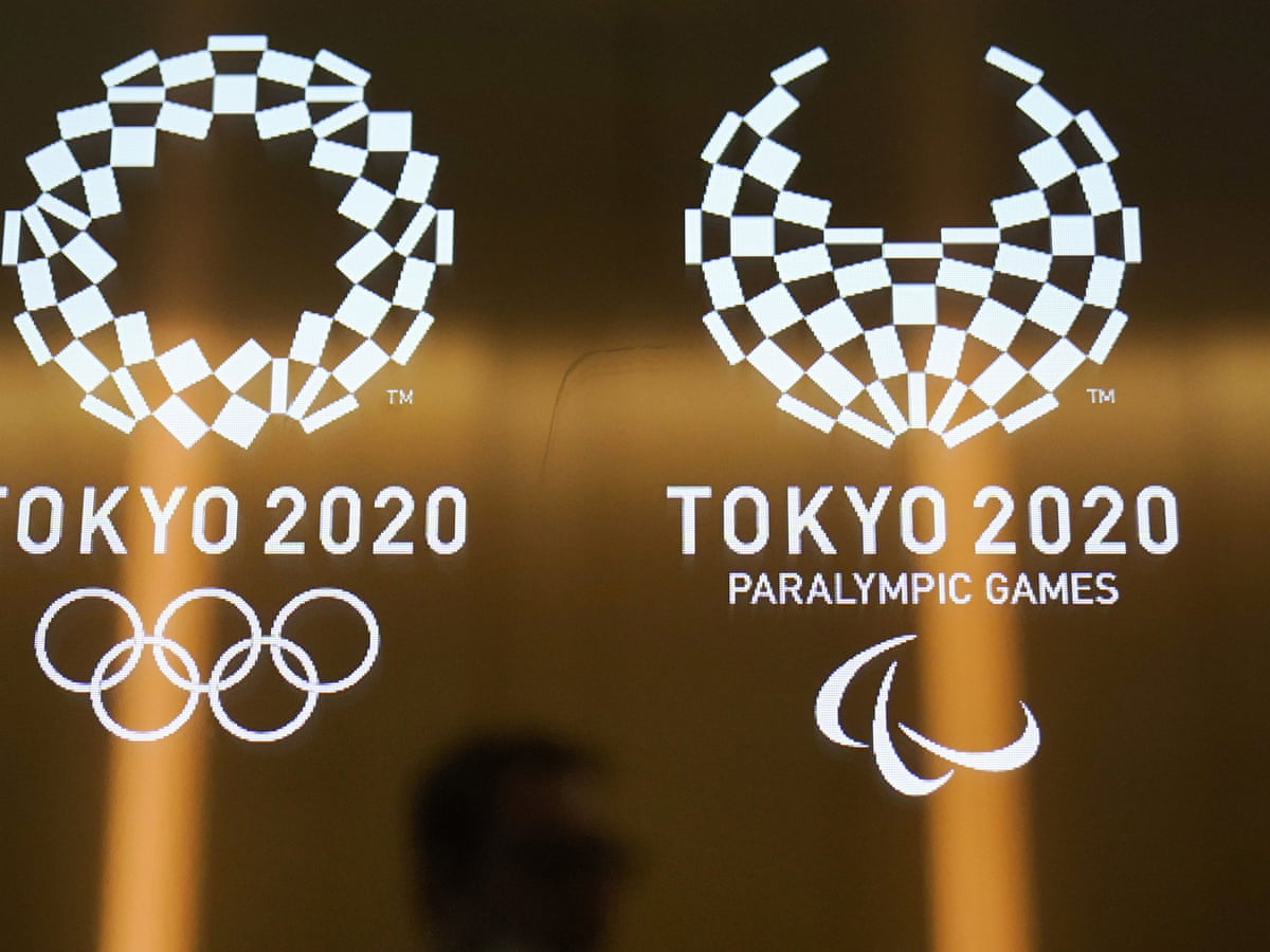 Latter-day Saint Athletes Participate in the 2020 Tokyo Paralympic Games